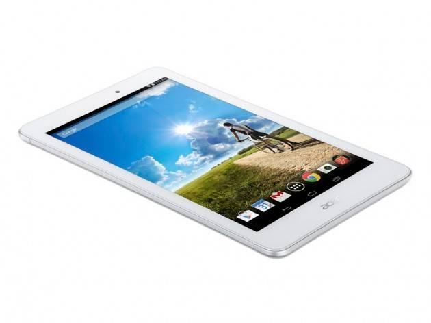 android-acer-iconia-tab-8-199-euros-europe-mi-juillet-2014-image-03-630x472