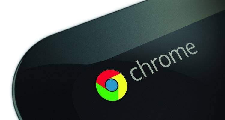 Perchè non comprare un Chromebook | Editoriale