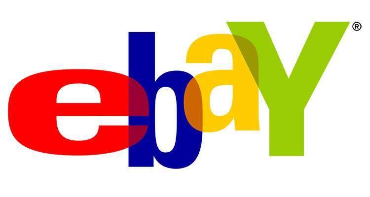 eBay sotto attacco: bisogna cambiare la password