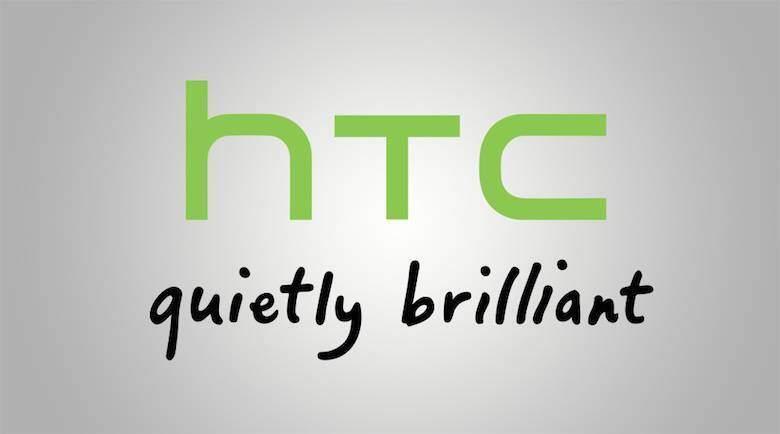 HTC One M8: nuovo render della versione blu