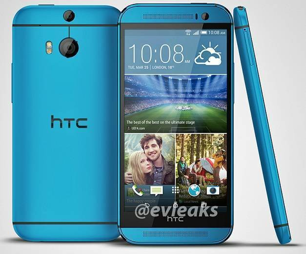 htc-one-m8-blue