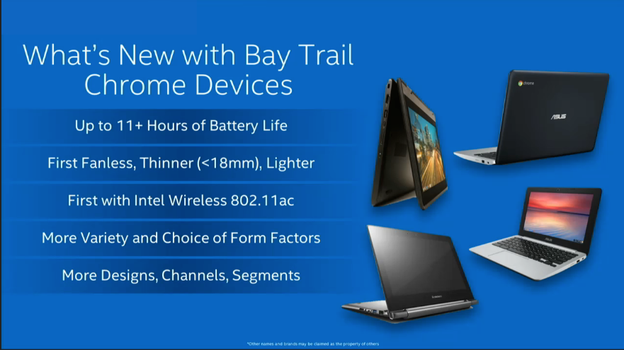 intel-bay-trail-chromebooks
