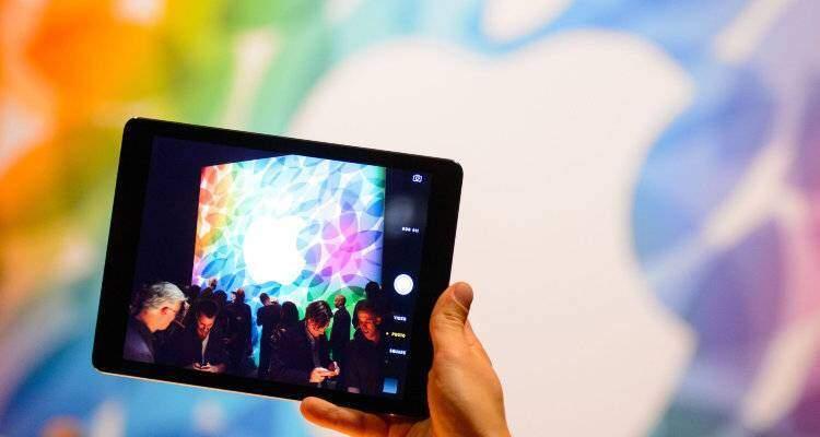 iPad Air 2: tanti dettagli a pochi giorni dalla presentazione
