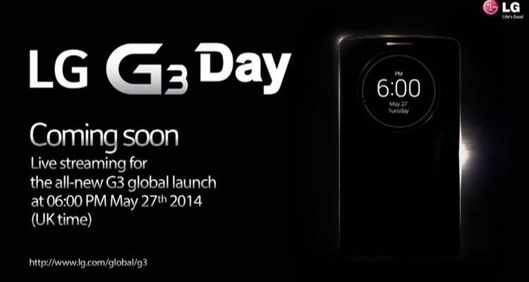 livestreaming-lg-g3