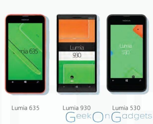 lumia-530