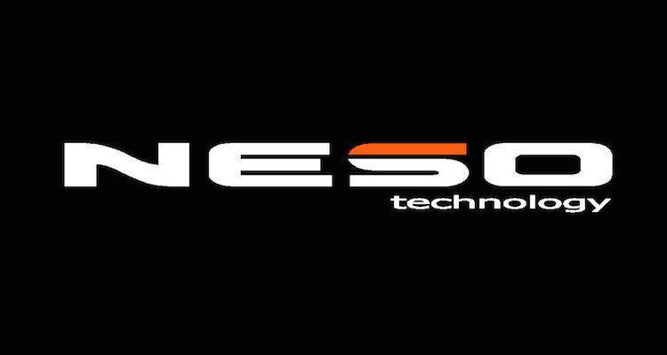 neso technology logo