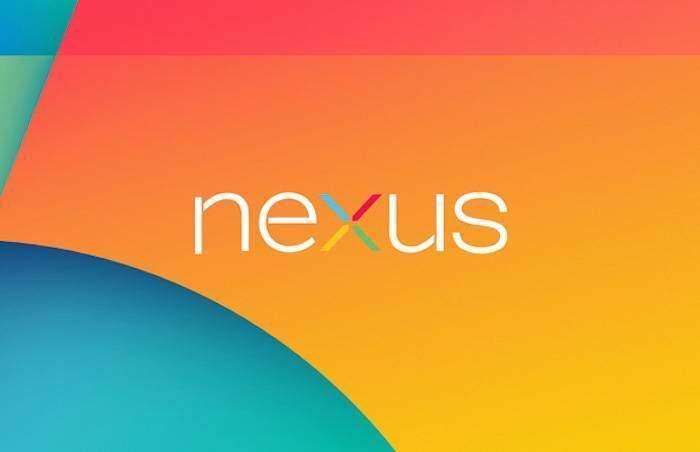 Nexus 6 e Nexus 8 in arrivo? apparsi nel codice di Chrome!