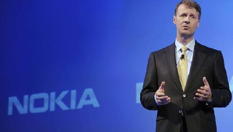 Nokia confessa: vendita a Microsoft? Scelta inevitabile