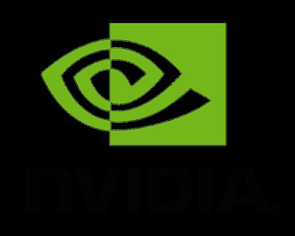 Nvidia Shield Tablet: render grazie a @evleaks