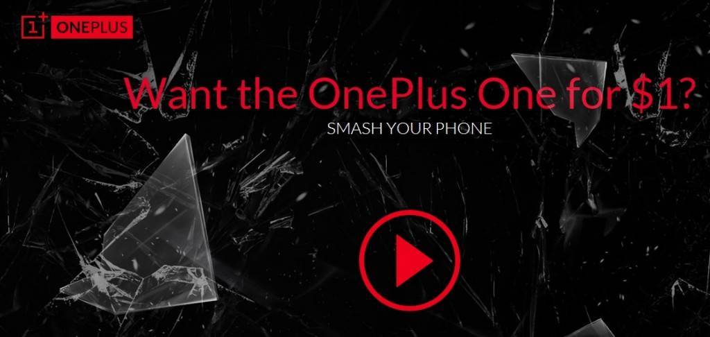 oneplus-one-smash-your-phone
