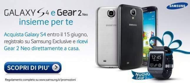 s4-gear2neo
