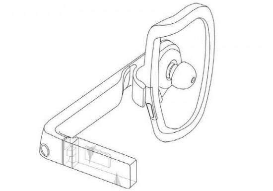 samsung-gear-glass