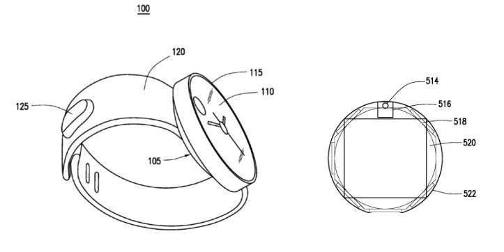 samsung-patents2