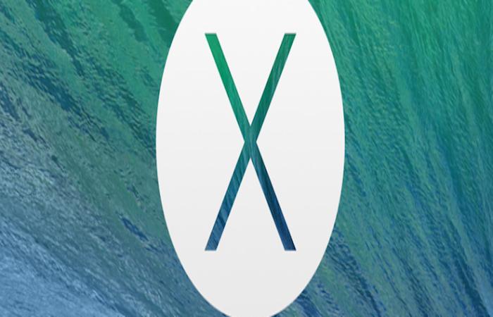 Arriva OS X Mavericks 10.9.3: usb sync con iOS e altro