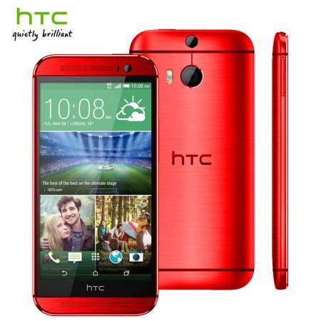 sim-free-htc-one-m8-16gb-red-p45661-450