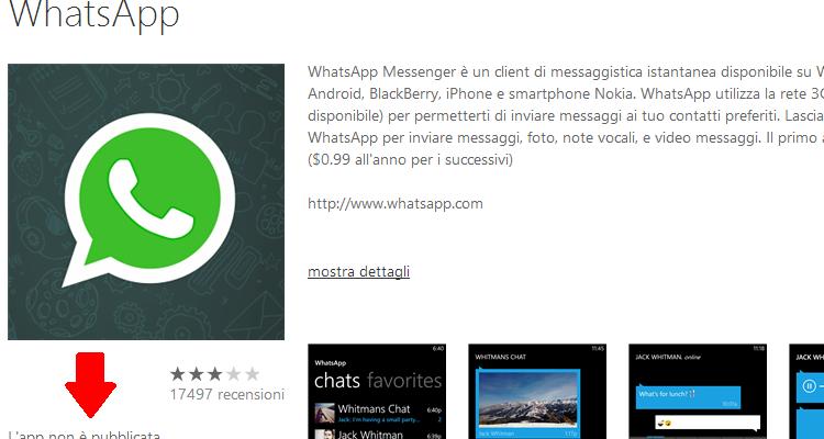 whatsapp-wp-store