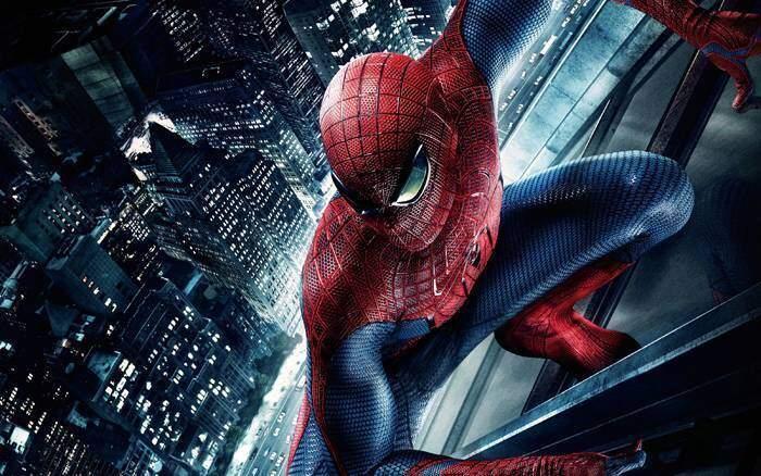 [Rumor] The Amazing Spider-Man 3 rimandato al 2017?