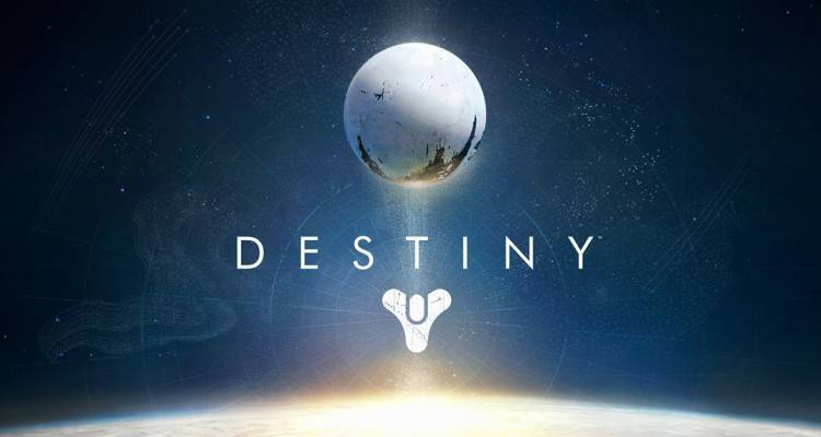 Destiny disponibile da domani in Italia