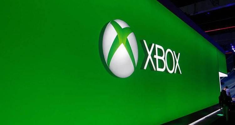 E3 2014 Microsoft