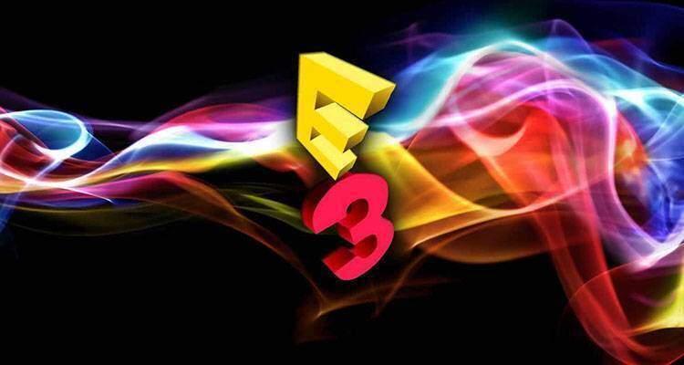 E3 2014: orari e diretta streaming conferenze
