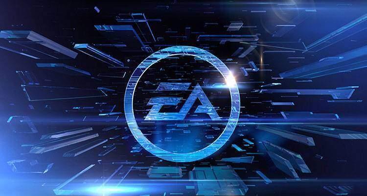 E3 2014: tutti gli annunci della conferenza Electronic Arts