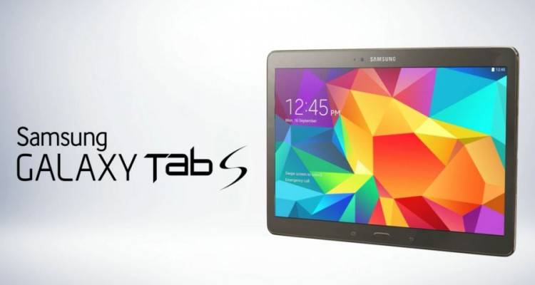 GaalxyTabS-LEAK-01-900-80