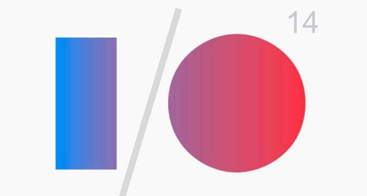 Google I/O 2014, diretta livestreaming su WebTrek.it!