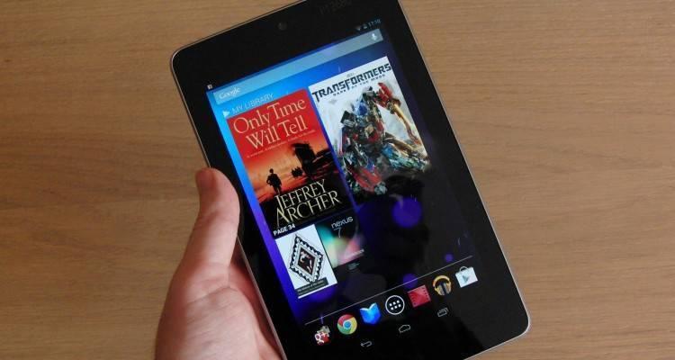 Google-Nexus-7-750x400