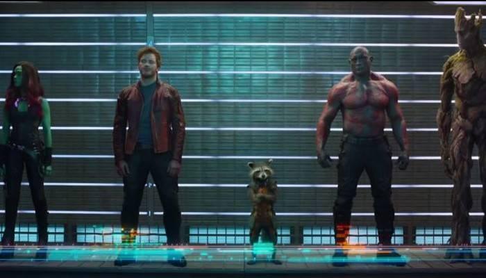 Guardiani-della-Galassia