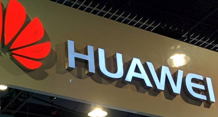 Huawei pronta per il MWC 2015: ecco il video promozionale