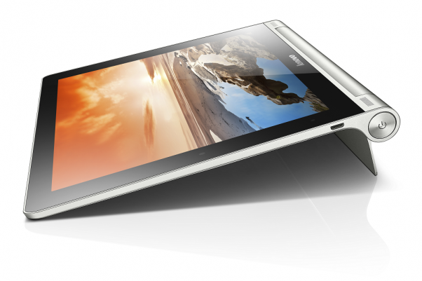 Lenovo-Yoga-Tablet-8-Tilt-Mode