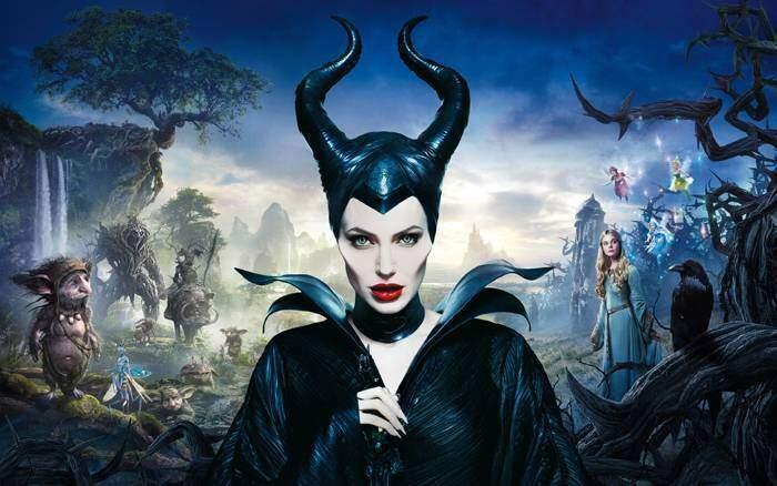 Maleficent – Recensione