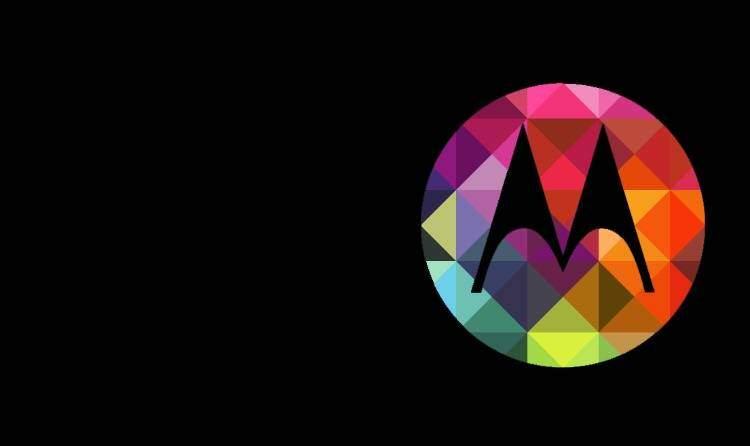 Moto X+1: display Full HD 5″, 2 GB di RAM e microSD