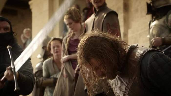 Ned-Stark-got
