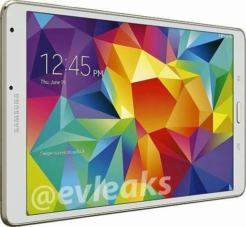 Samsung-Galaxy-Tab-S-8.4-02