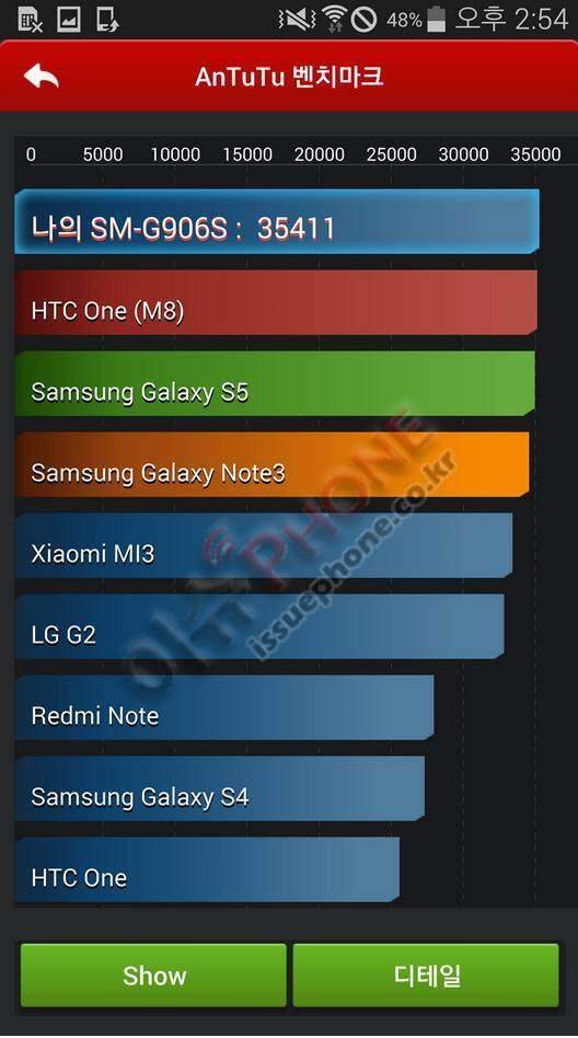 Samsung-galaxy-s5-lte-a-antutu-4