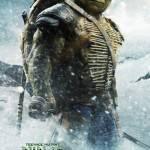Tartarughe-Ninja-poster-Leonardo