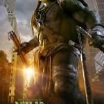 Tartarughe-Ninja-poster-Michelangelo