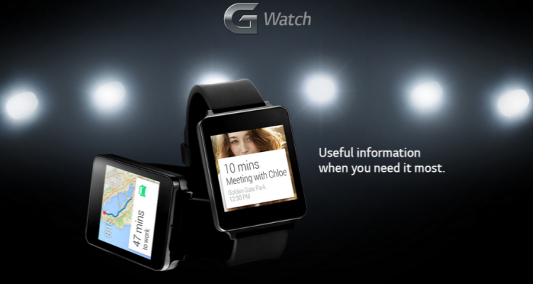 Website-reveals-champagne-gold-LG-G-Watch-and-more