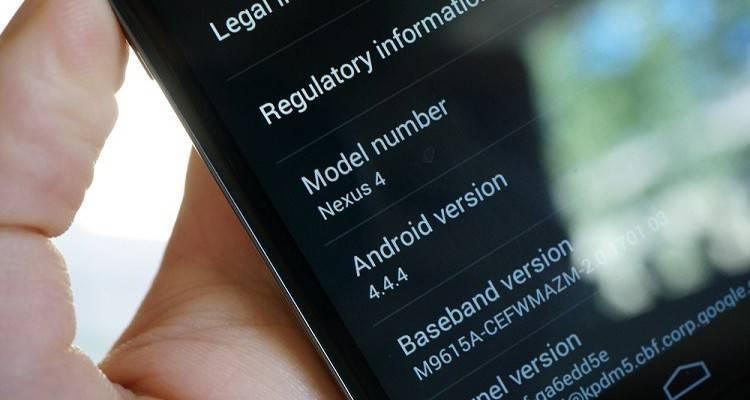 android-444-nexus-4