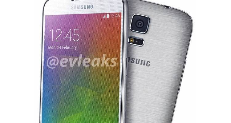 android-samsung-galaxy-f-s5-prime-evleaks-image-00
