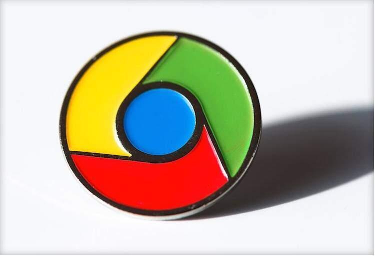 Google Chrome Beta: rilasciata la versione con supporto 64-bit