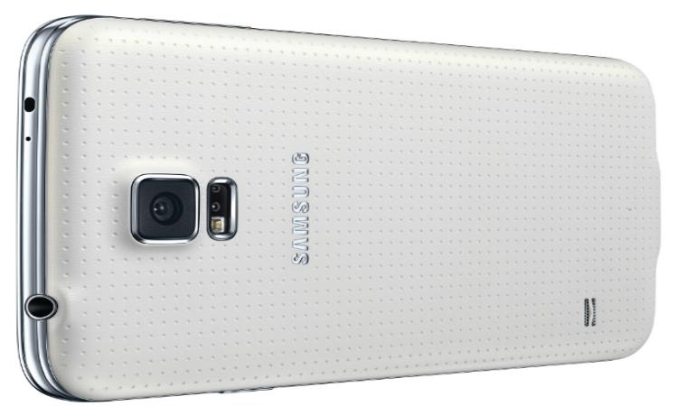 Samsung Galaxy F, certificazione ottenuta: le prime novità