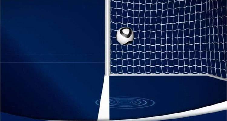 Francia-Honduras, primo gol convalidato grazie alla tecnologia