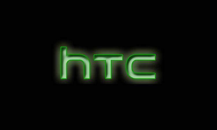 HTC continua col segno più: fatturato in crescita