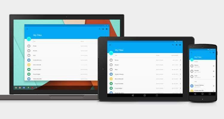 Nexus 9: un render nel sito Google ci mostra il nuovo tablet (rumor)