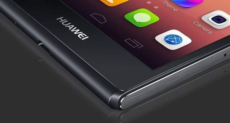 Huawei Honor 6: Android 4.4.2 e CPU Octa Core