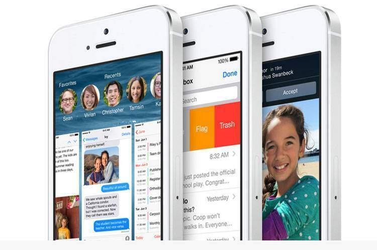 Apple e la nuova politica delle beta: iOS 8.3 (quasi) pubblica?