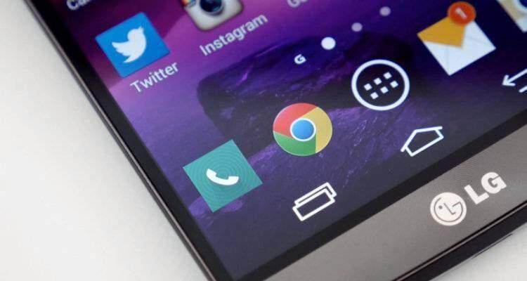 LG G3 Prime in vendita in Corea dal 25 Luglio