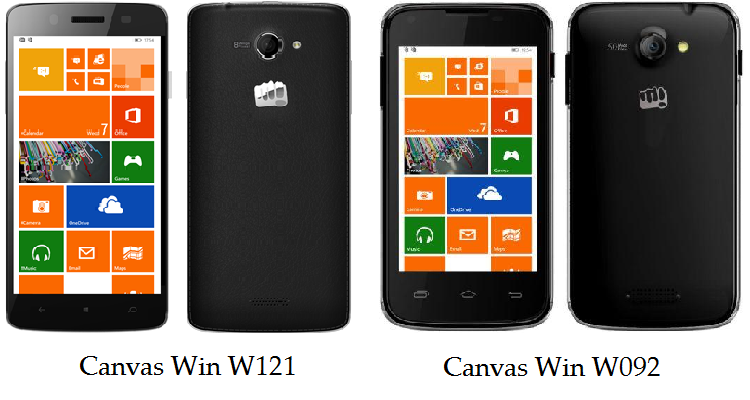 micromax-canvas-win